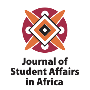 Journal of Student Affairs in Africa (JSAA)