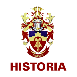 The Historical Association of South Africa (HASA)