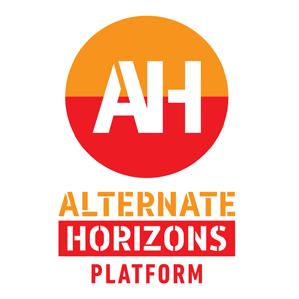 Alternate Horizons Platform
