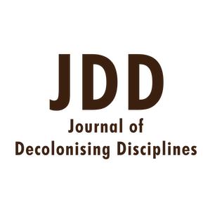 JDD Thumbnail