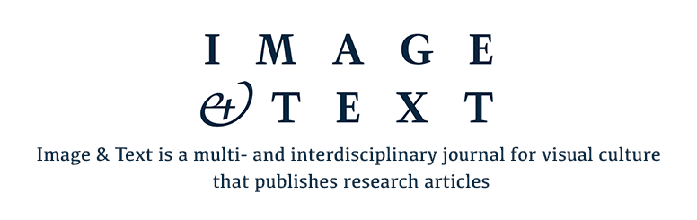 Image and Text Journal